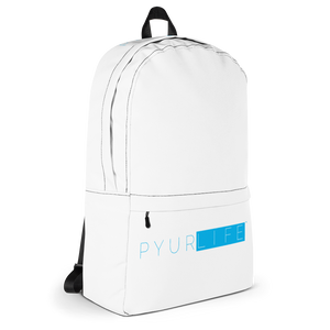 Backpack PYUR LIFE