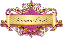 Tommie Lee's Creations