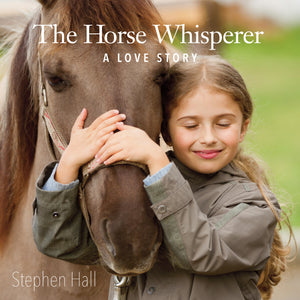 The Horse Whisperer / Hardcover