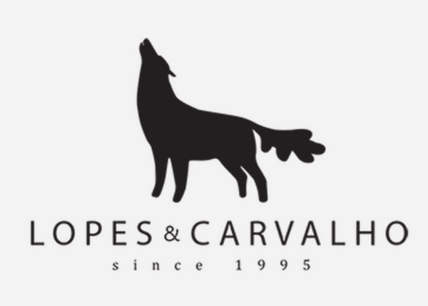 Lopes Carvalho our amazing manufacturer - Environment,  creativity and care