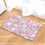 Unicorn Bath Mat - Unicornia