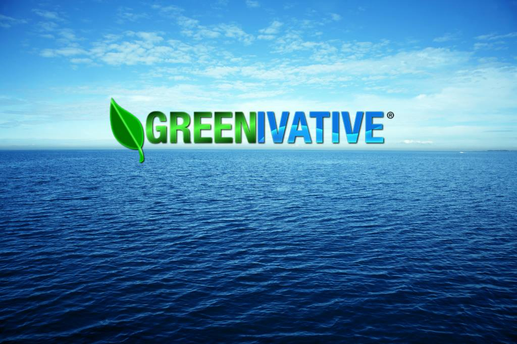 Greenivative Launches Gift Card Program