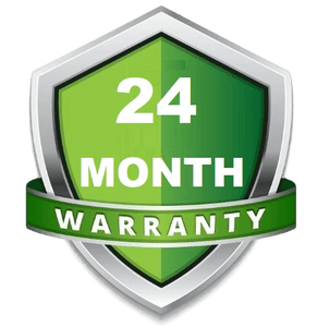 Greenivative Gives 24 Month Warranty on All GMAG Charger Packs