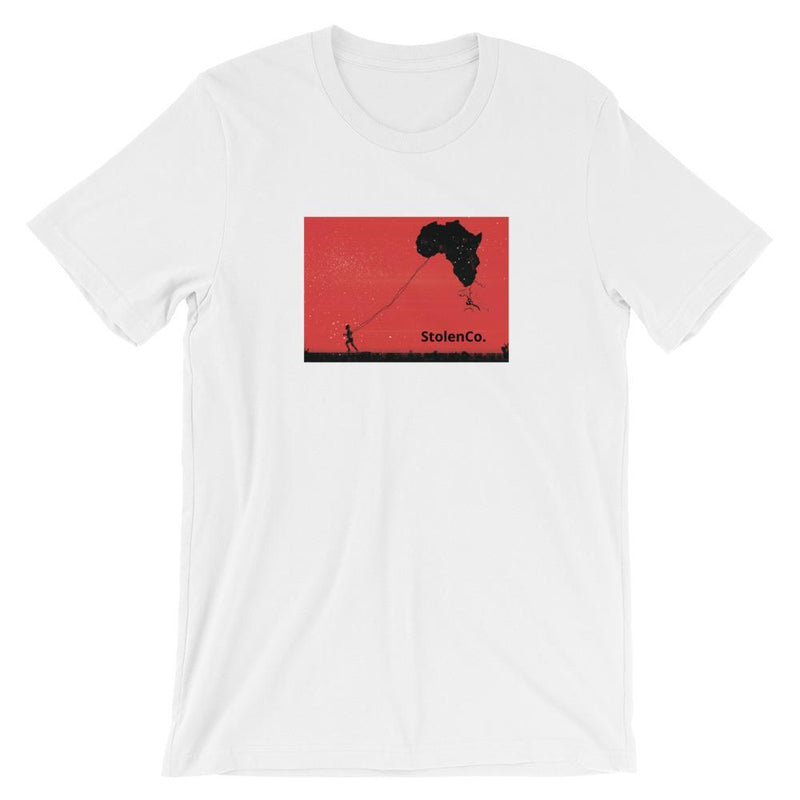 products/africa-kite-t-shirt-white-xs-2.jpg