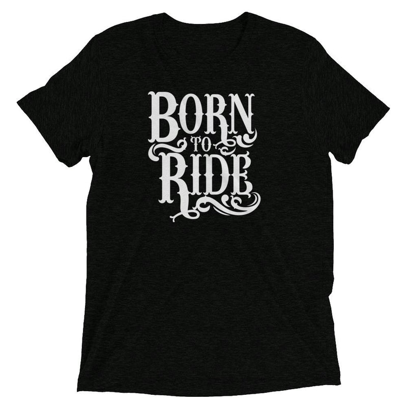products/born-to-ride-t-shirt-charcoal-black-triblend-xs-2.jpg