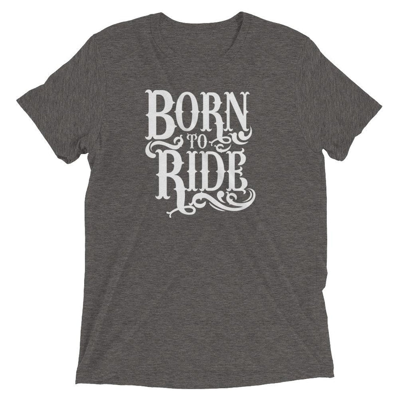 products/born-to-ride-t-shirt-grey-triblend-xs-4.jpg
