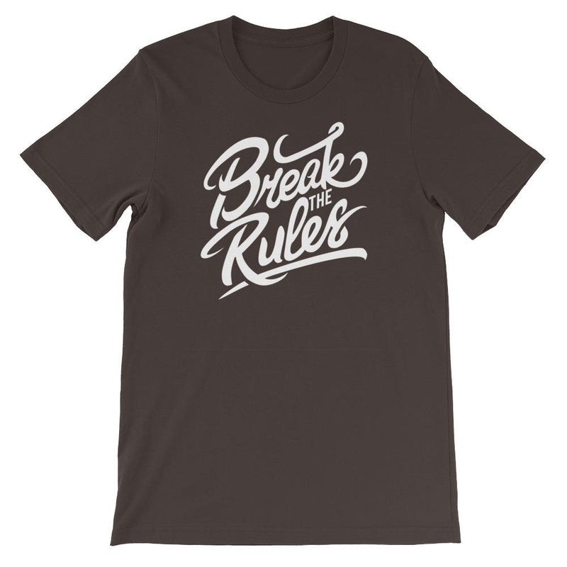products/break-the-rules-t-shirt-brown-s-2.jpg