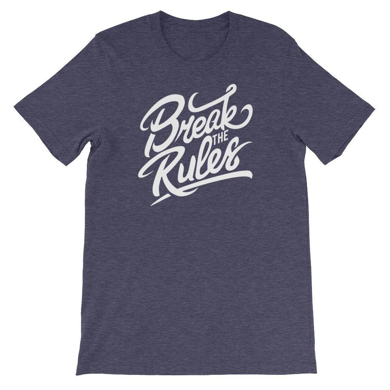 products/break-the-rules-t-shirt-heather-midnight-navy-xs.jpg