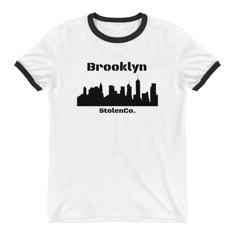 products/brooklyn-ringer-t-shirt-s.jpg