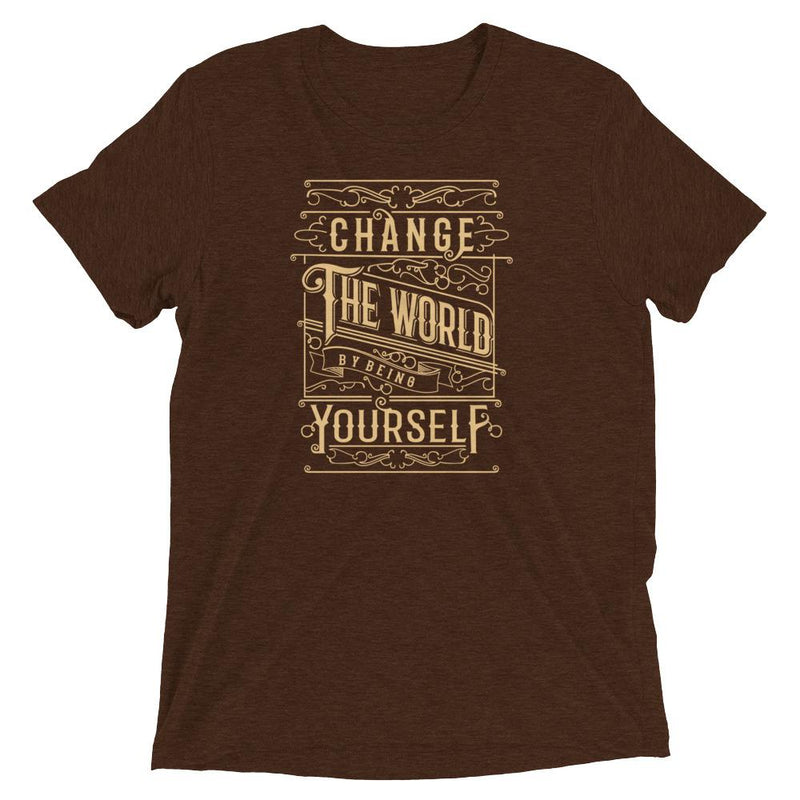 products/change-the-world-yourself-t-shirt-brown-triblend-xs-4.jpg