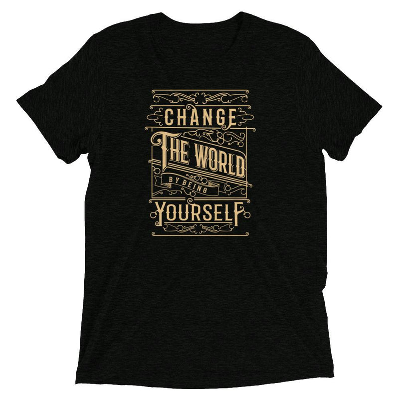 products/change-the-world-yourself-t-shirt-charcoal-black-triblend-xs-2.jpg