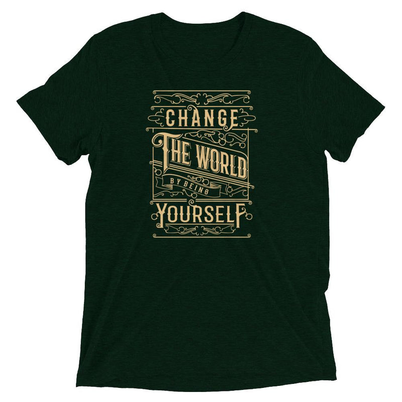 products/change-the-world-yourself-t-shirt-emerald-triblend-xs.jpg
