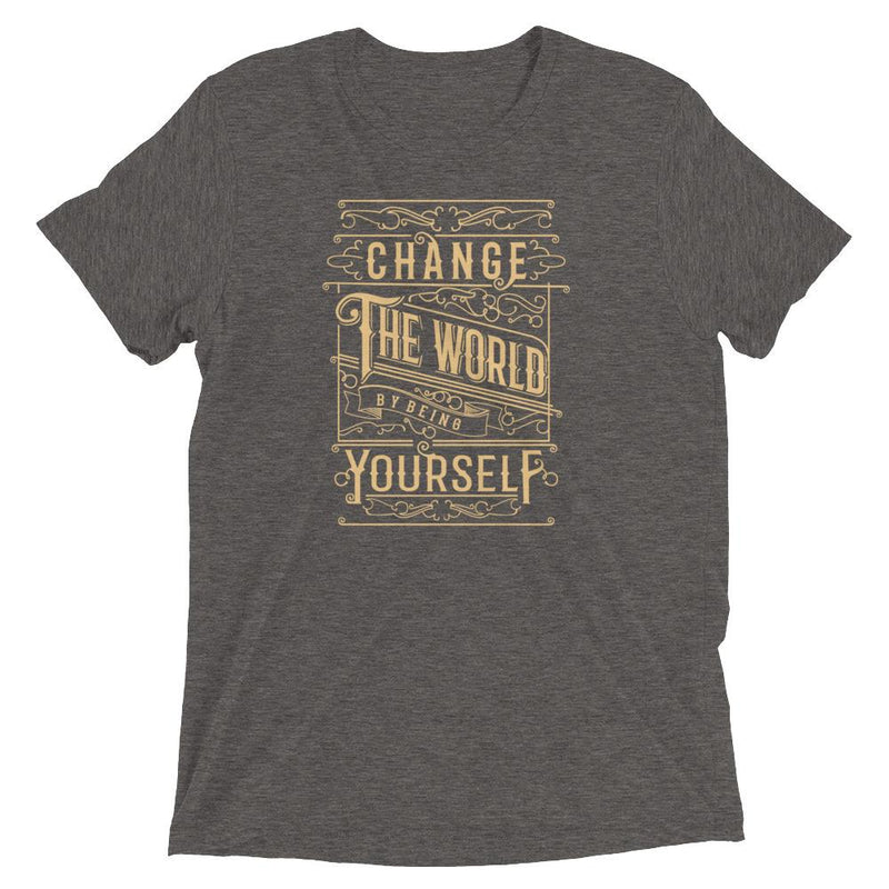 products/change-the-world-yourself-t-shirt-grey-triblend-xs-5.jpg