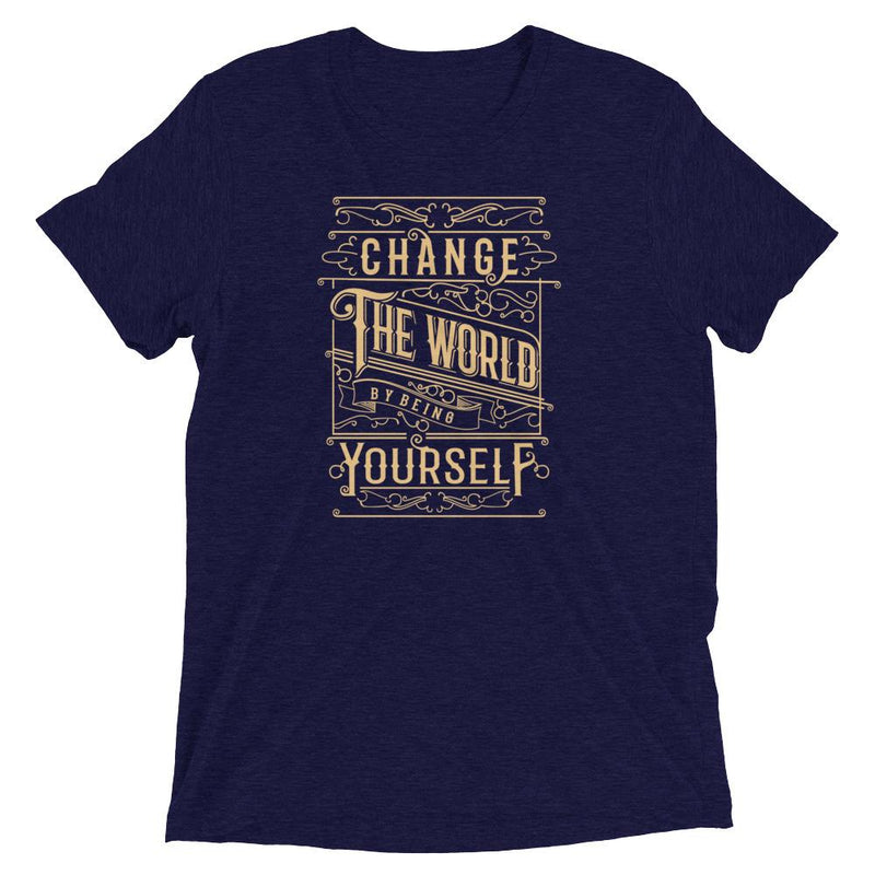 products/change-the-world-yourself-t-shirt-navy-triblend-xs-6.jpg