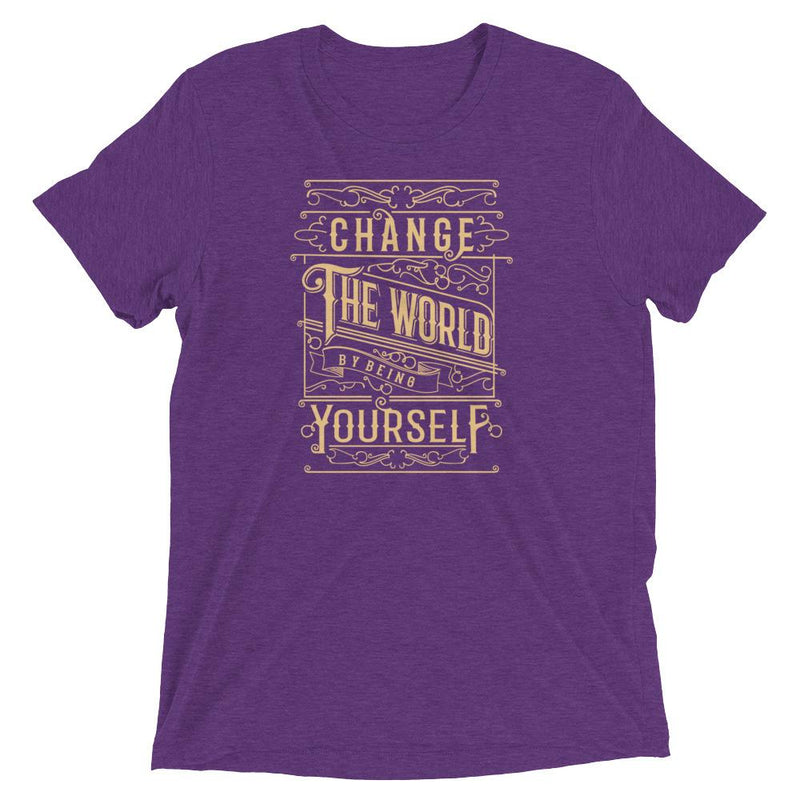 products/change-the-world-yourself-t-shirt-purple-triblend-xs-8.jpg