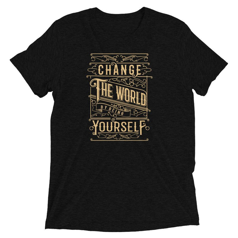 products/change-the-world-yourself-t-shirt-solid-black-triblend-xs-3.jpg