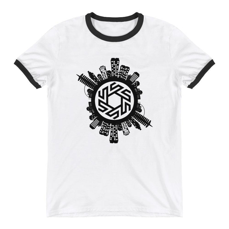 products/city-stolenco-logo-ringer-t-shirt-whiteblack-s.jpg