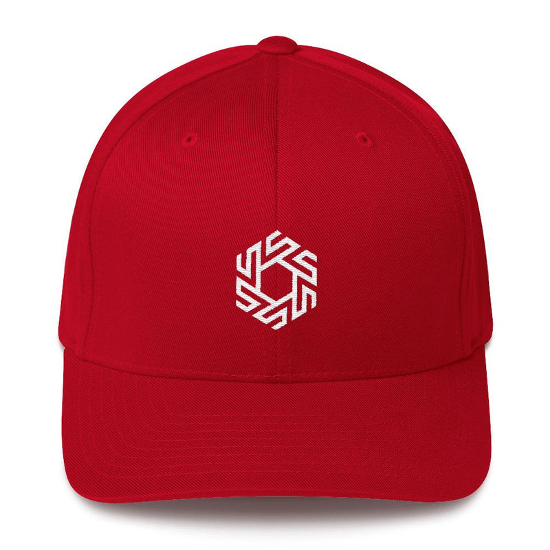 products/classic-structured-cap-red-sm-6.jpg