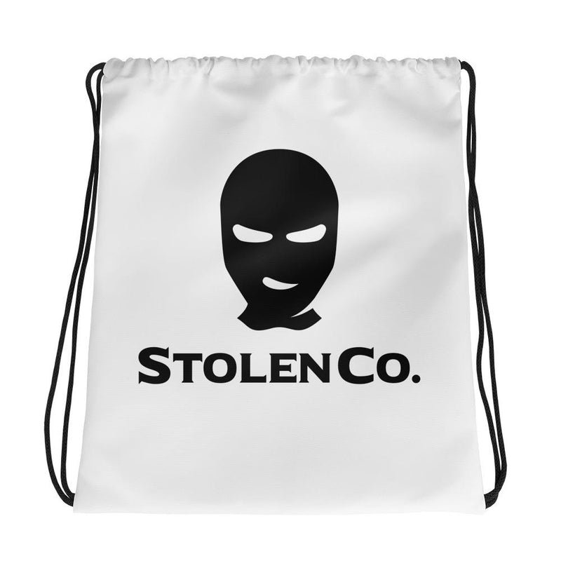 products/drawstring-bag.jpg