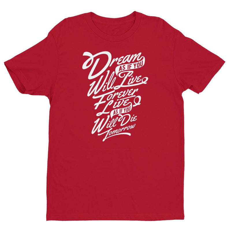products/dream-live-die-t-shirt-red-xs-6.jpg