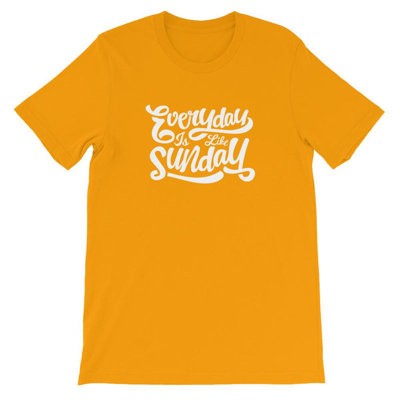 products/every-day-is-like-sunday-t-shirt-gold-s-11.jpg
