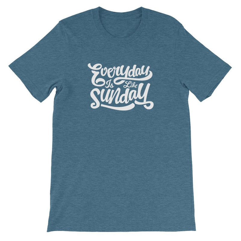 products/every-day-is-like-sunday-t-shirt-heather-deep-teal-s-5.jpg