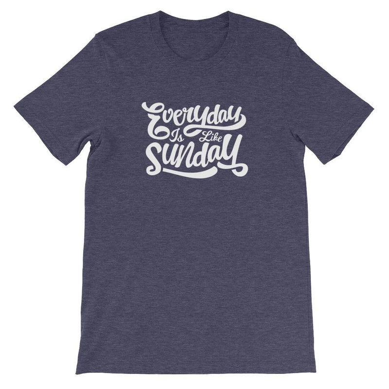 products/every-day-is-like-sunday-t-shirt-heather-midnight-navy-xs-3.jpg