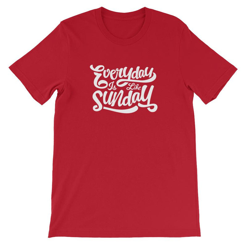 products/every-day-is-like-sunday-t-shirt-red-s-12.jpg
