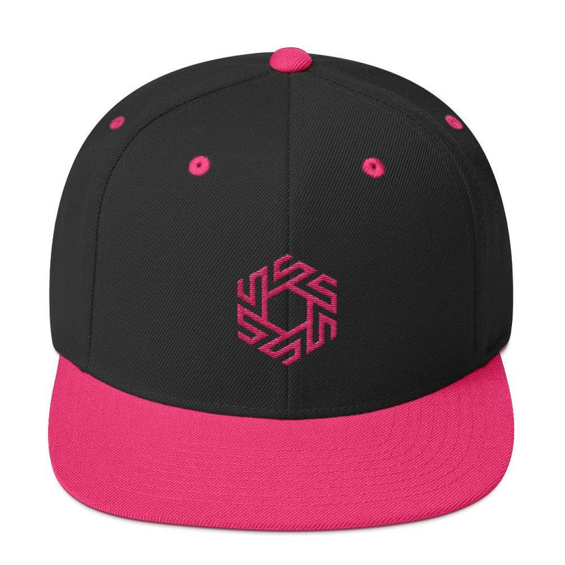 products/flamingo-stolenco-logo-snapback-hat.jpg