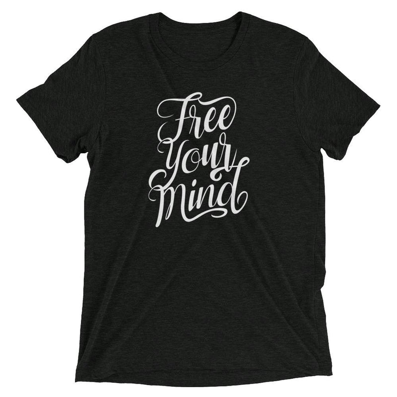 products/free-your-mind-t-shirt-charcoal-black-triblend-xs-2.jpg