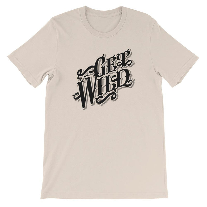 products/get-wild-t-shirt-soft-cream-s-7.jpg