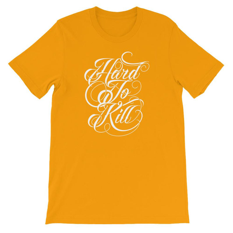 products/hard-to-kill-t-shirt-gold-s-6.jpg