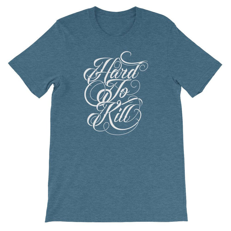 products/hard-to-kill-t-shirt-heather-deep-teal-s-3.jpg