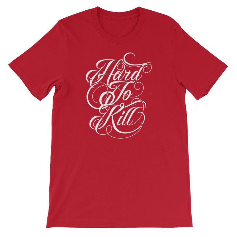 products/hard-to-kill-t-shirt-red-s-7.jpg