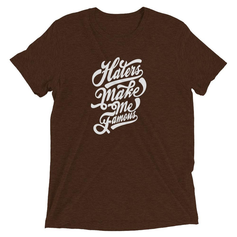 products/haters-make-me-famous-t-shirt-brown-triblend-xs-2.jpg