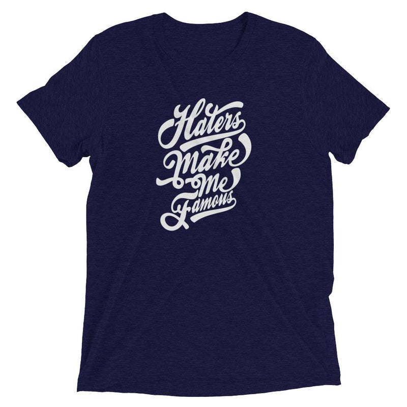 products/haters-make-me-famous-t-shirt-navy-triblend-xs-4.jpg