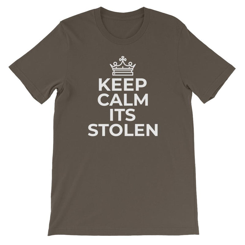 products/keep-calm-its-stolen-t-shirt-army-s-4.jpg