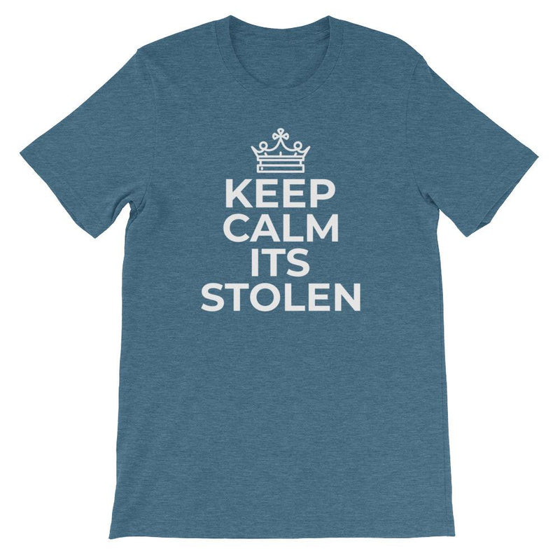 products/keep-calm-its-stolen-t-shirt-heather-deep-teal-s-5.jpg