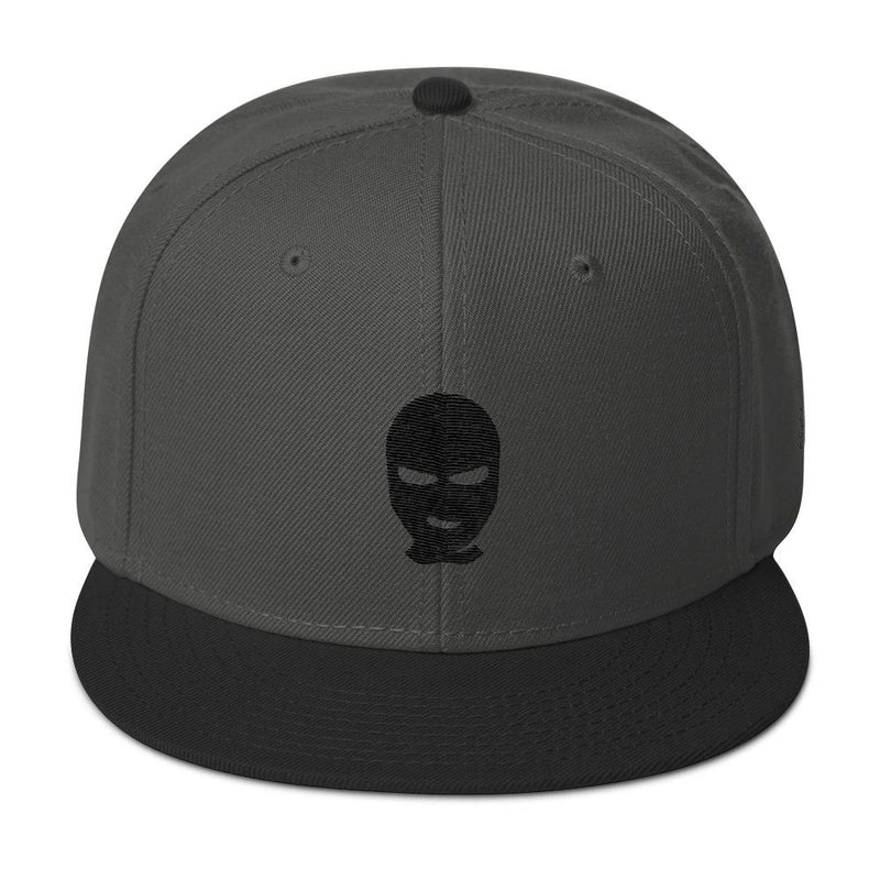 products/mask-snapback-hat-black-charcoal-gray-charcoal-gray-2.jpg