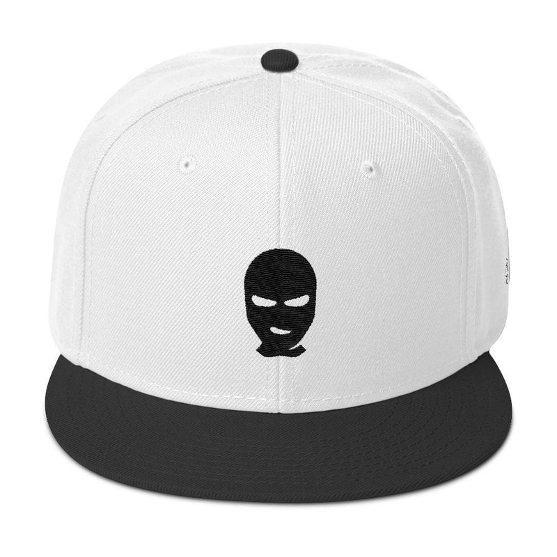 products/mask-snapback-hat-black-white-white-5.jpg
