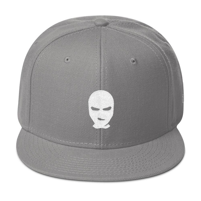 products/mask-snapback-hat-gray.jpg