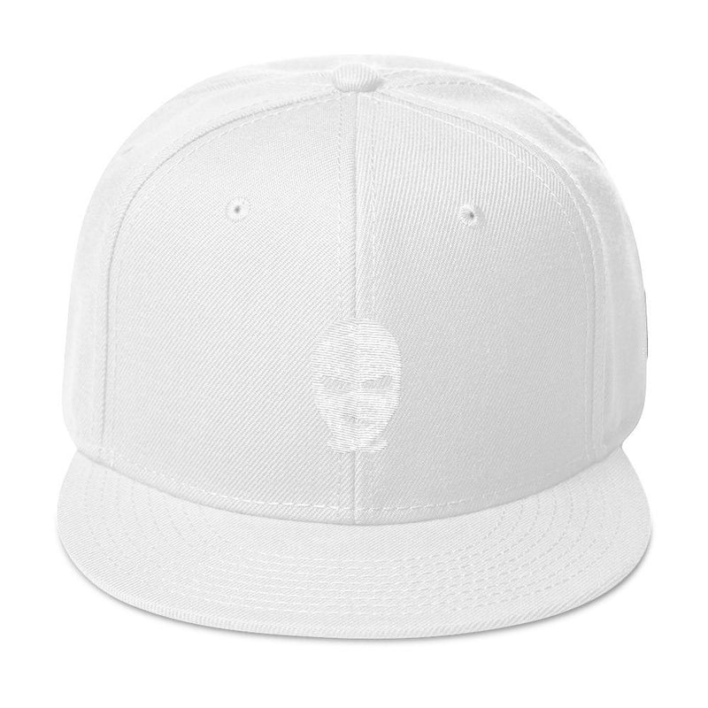 products/mask-snapback-hat-white-5.jpg