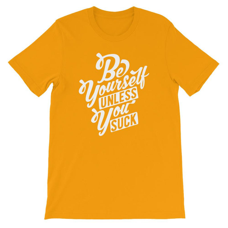 products/mens-be-yourself-t-shirt-gold-s-11.jpg