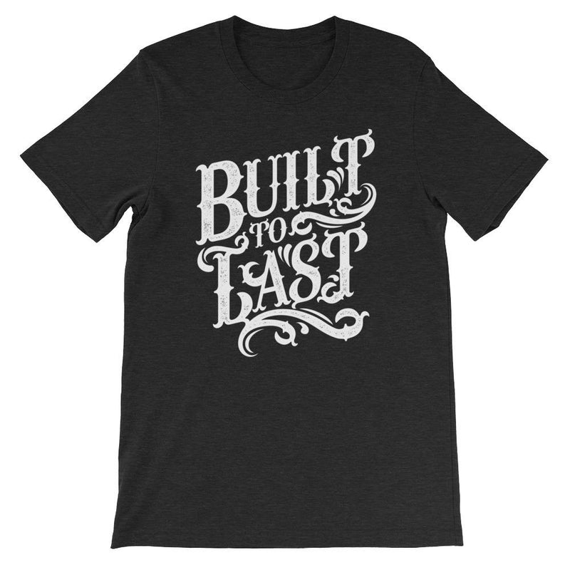 products/mens-built-to-last-t-shirt-black-heather-xs-2.jpg