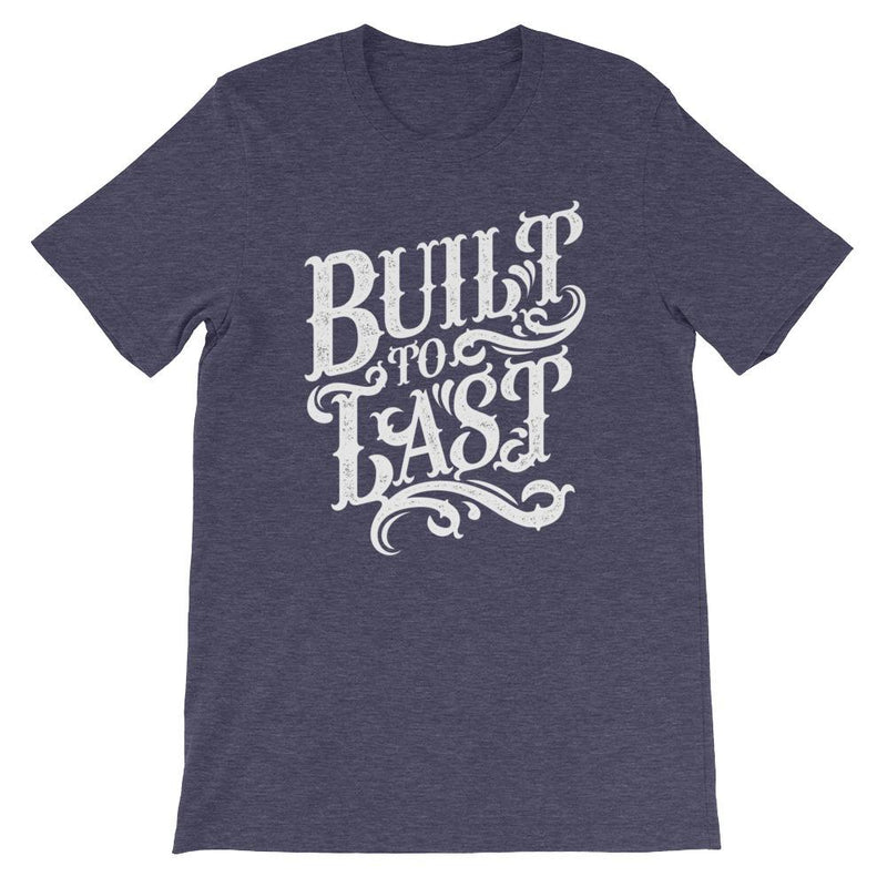 products/mens-built-to-last-t-shirt-heather-midnight-navy-xs-4.jpg