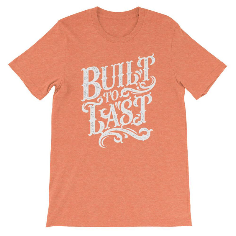 products/mens-built-to-last-t-shirt-heather-orange-s-5.jpg