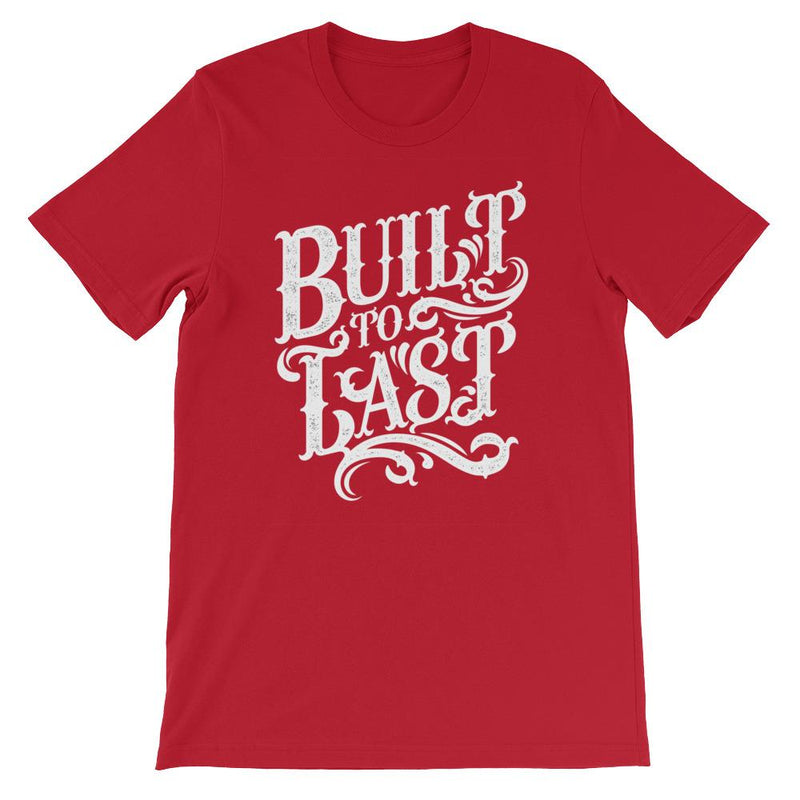 products/mens-built-to-last-t-shirt-red-s-6.jpg