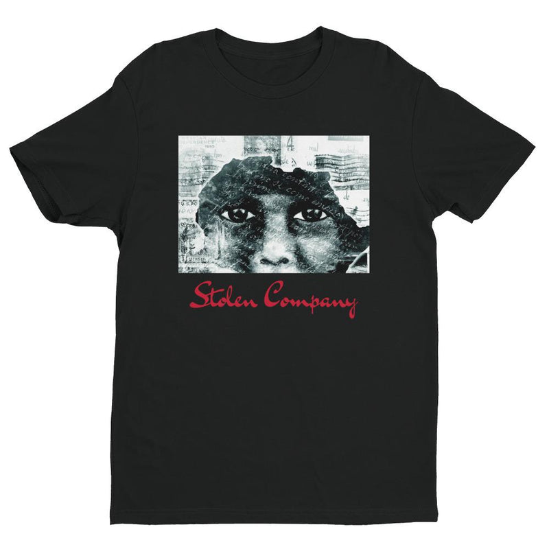 products/mens-child-poverty-t-shirt-black-xs.jpg