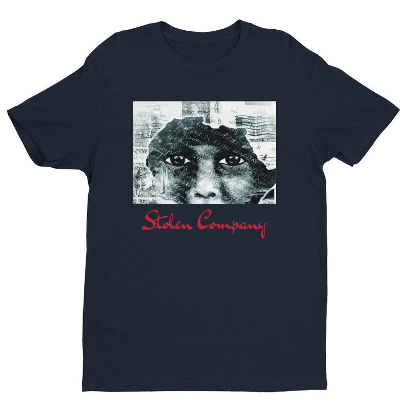 products/mens-child-poverty-t-shirt-midnight-navy-xs-3.jpg