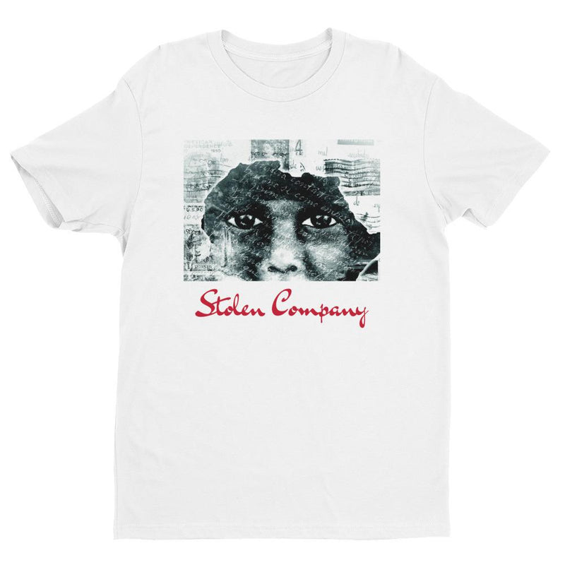 products/mens-child-poverty-t-shirt-white-xs-2.jpg